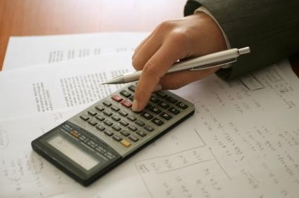 Commercial Loans,Portland, Commercial Real Estate, Rick Bean, Yogi Berra