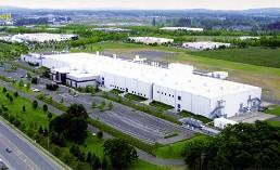 SolarWorld , good news, investment, Rose City Commercial Real Estate, Rick Bean, Green