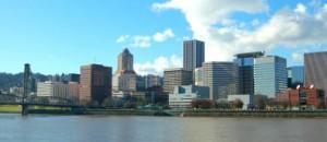 Portland, rose city, Rick Bean, affordable housing