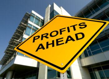 Portland's Multifamily Profits
