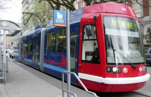 Announcing PDX Lightrail Resources 503.577.1034 or rick@rosecitycre.com