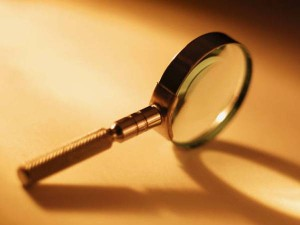 Due Diligence Research-Part I