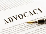 Advocacy Rick-Bean-Rose-City-CRE-Buyer-Agent