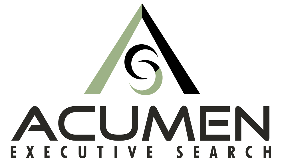 Acumen Executive Search Logo1