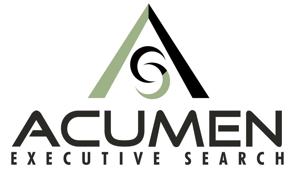 Acumen Executive Search Logo1