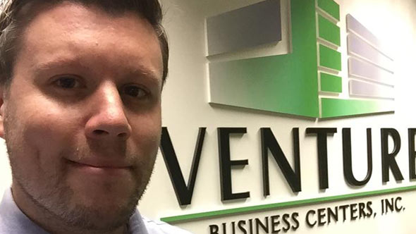 Venture-Capitial-Business-Centers-Inc-Brendon-Cannady