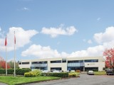 Rose City Commercial Real Estate closed a lease at 8700 SW Creekside Pl in Beaverton recently.