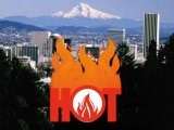 Portland-Real-Estate-Hot-Market