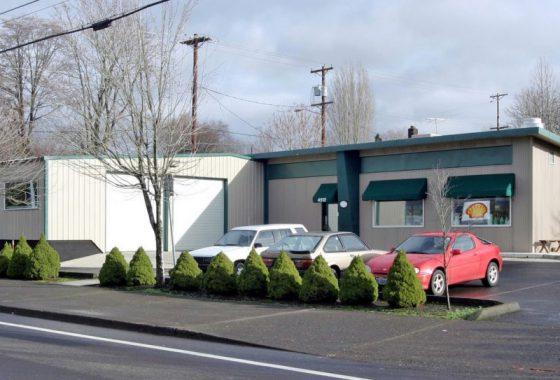 Portland-Food-Manufactoring-Facility-for-Sale-Portland-Oregon
