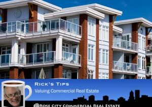 Rose-City-CRE-Valuing-Commercial-Real-Estate-Ricks-Tip